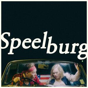 Speelburg 歌手頭像