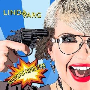 Linda Varg