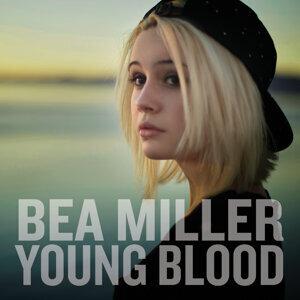 Bea Miller 歌手頭像