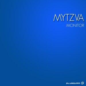 Mytzva 歌手頭像