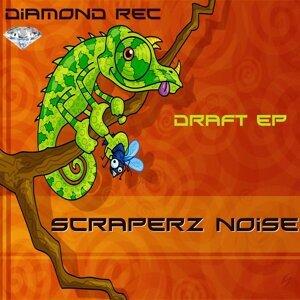 Scraperz Noise 歌手頭像