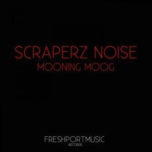 Scraperz Noise