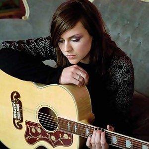 Amy Macdonald (艾美麥當勞) 歌手頭像