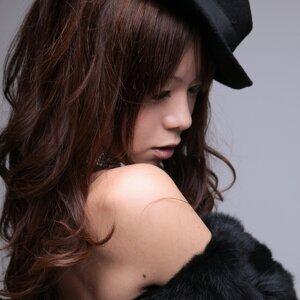 村田絵理 歌手頭像