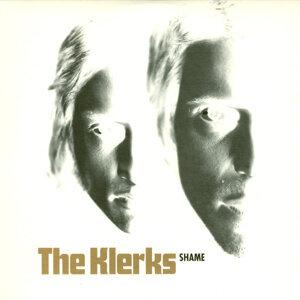 The Klerks