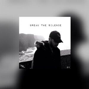 Break The Silence 歌手頭像