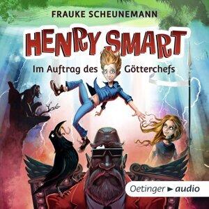 Frauke Scheunemann 歌手頭像