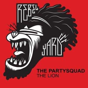 The Partysquad