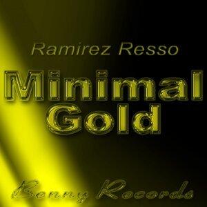 Ramirez Resso 歌手頭像