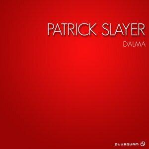 Patrick Slayer