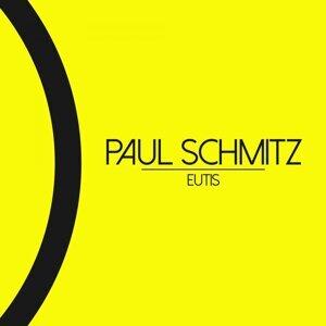 Paul Schmitz 歌手頭像