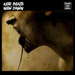 Keri Beats 歌手頭像