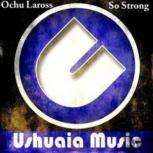Ochu Laross