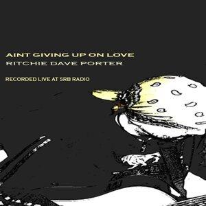 Richie Dave Porter 歌手頭像
