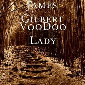 James Gilbert 歌手頭像