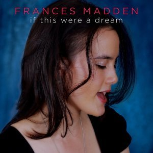 Frances Madden 歌手頭像