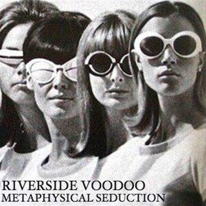 Riverside Voodoo 歌手頭像