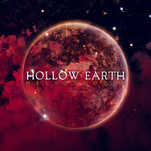 Hollow Earth 歌手頭像