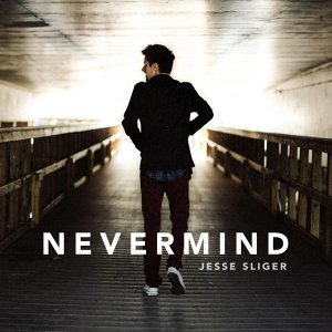 Jesse Sliger 歌手頭像