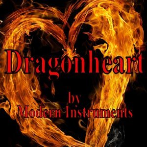 Modern Instruments 歌手頭像