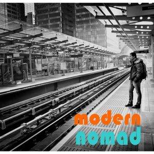 Modern Nomad 歌手頭像