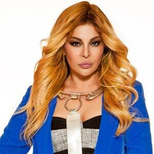 Aygun Kazimova 歌手頭像