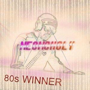 Neoncholy 歌手頭像