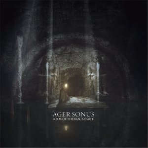 Ager Sonus