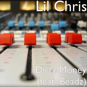 Lil Chris 歌手頭像