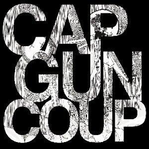 Capgun Coup 歌手頭像