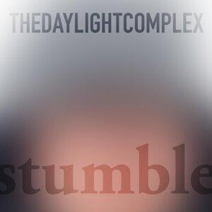 The Daylight Complex 歌手頭像