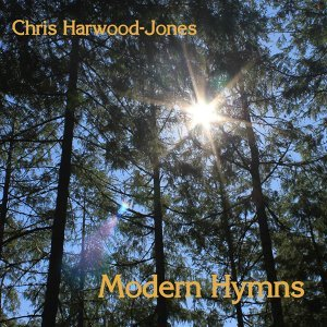 Chris Harwood-Jones 歌手頭像