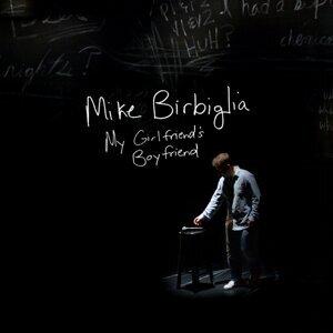 Mike Birbiglia 歌手頭像