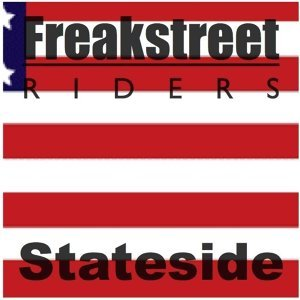 Freakstreet Riders 歌手頭像