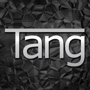 Tang 歌手頭像