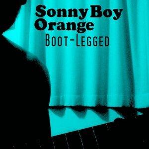 Sonny Boy Orange 歌手頭像