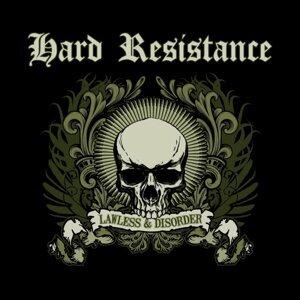 Hard Resistance