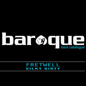 Fretwell