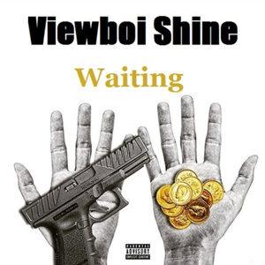 Viewboi Shine 歌手頭像