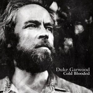 Duke Garwood