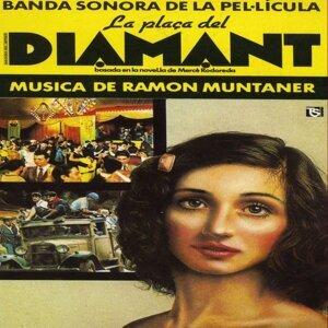 Ramon Muntaner 歌手頭像