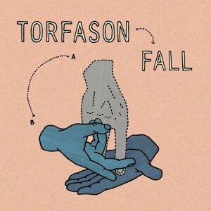 Torfason 歌手頭像