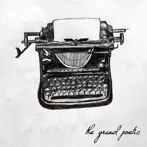 The Grand Poetic 歌手頭像