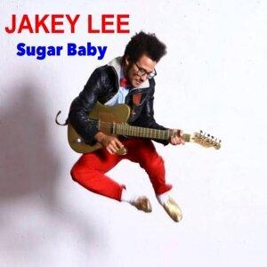 Jakey Lee 歌手頭像