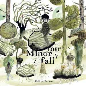 Our Minor Fall 歌手頭像