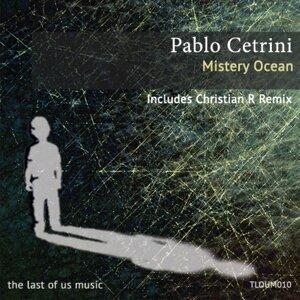 Pablo Cetrini 歌手頭像