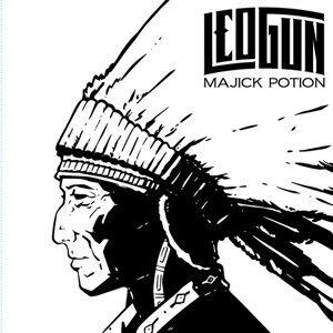 Leogun