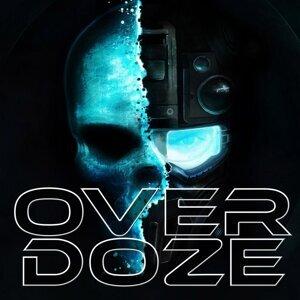OverdoZe