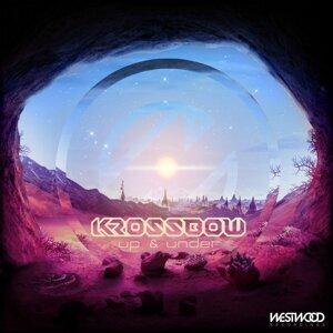 Krossbow