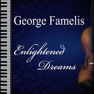 George Famelis 歌手頭像
